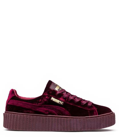 rihanna-fenty-puma-creeper-velvet-royal-purple-1_large.jpg