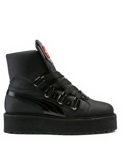 rihanna-fenty-puma-sneaker-boot-black-4_ea266d3d-fec2-4606-b4c0-5a2ce9d9d27e_large.jpg