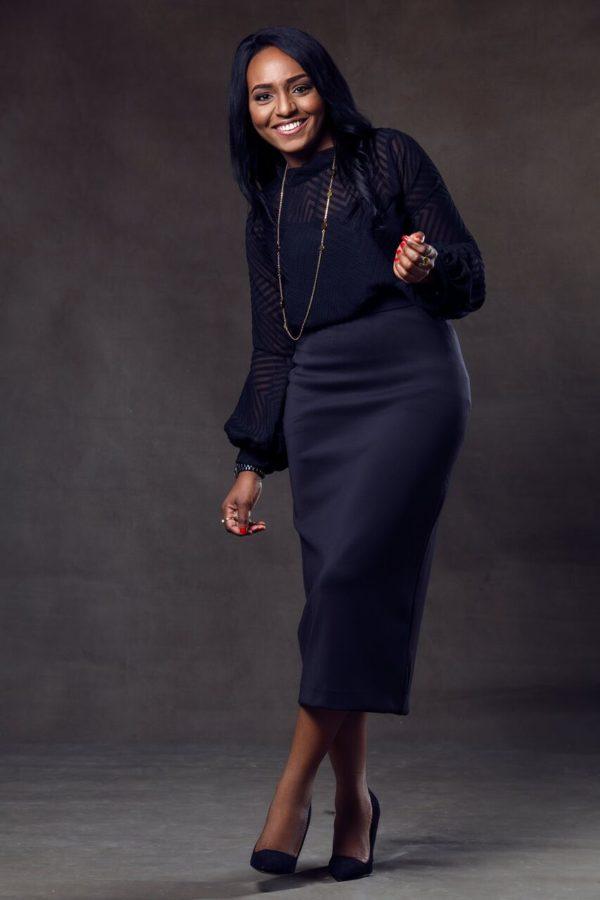lady-biba-campaign-bn-style-bellanaija.com-05-600x900.jpg