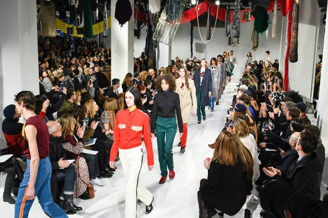 00-holding-new-york-fashion-week-day-2-recap.jpg