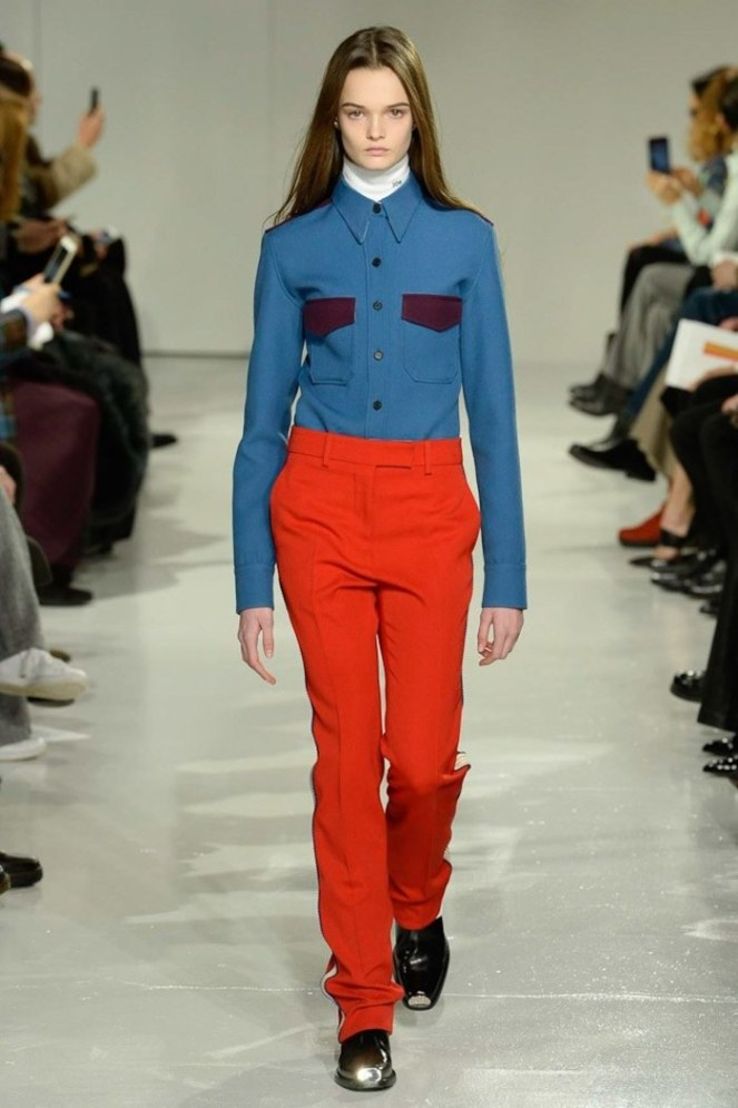 01-calvin-models-fall-2017.jpg