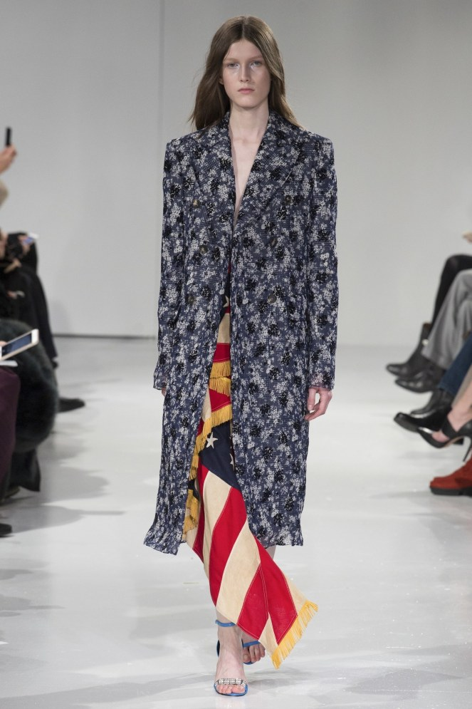 01-new-york-fashion-week-day-2-recap.jpg