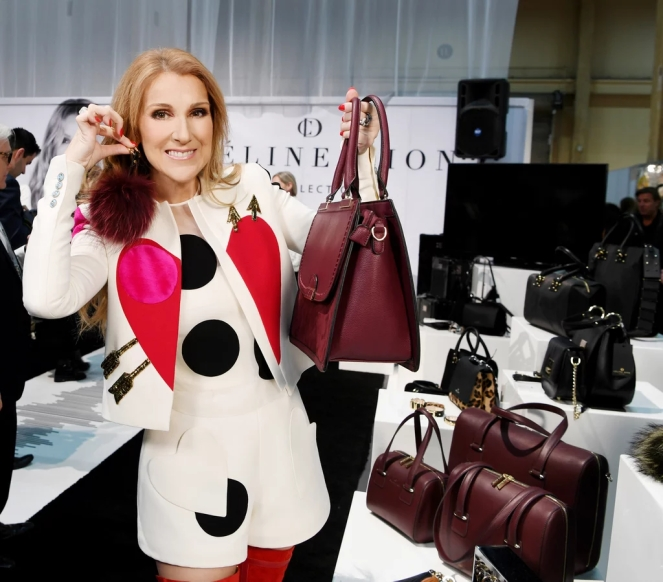 celine-dion-accessories-collection-2017.jpg