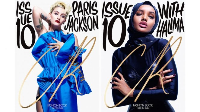 cr_fashion_book_-issue_10_-split-h_2017.jpg