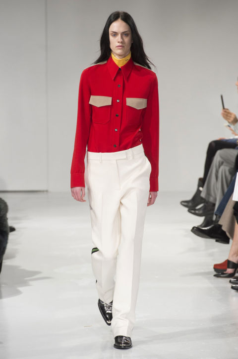 elle-nyfw-fw17-collections-calvin-klein-03-imaxtree.jpg