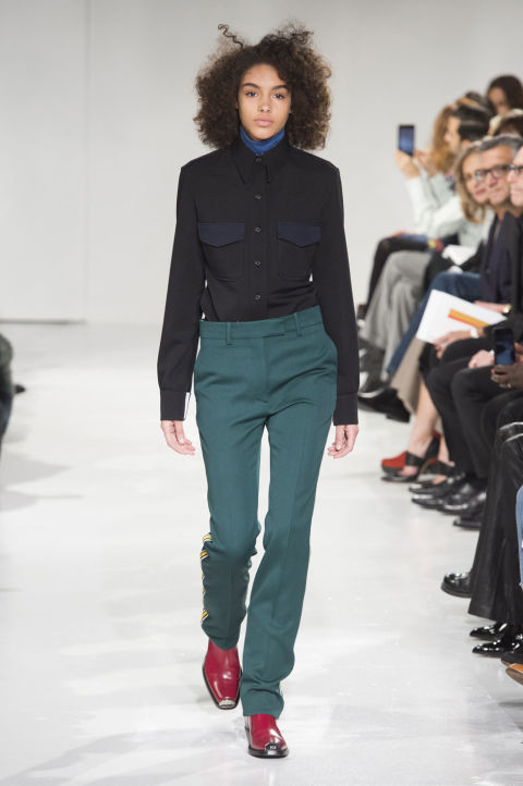 elle-nyfw-fw17-collections-calvin-klein-04-imaxtree.jpg