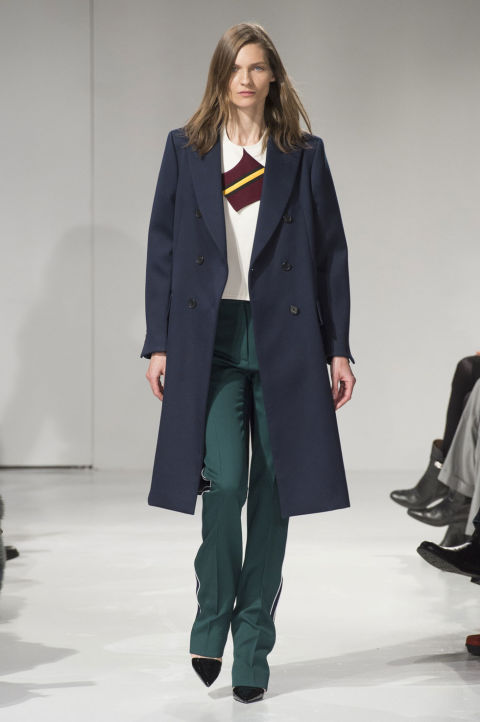 elle-nyfw-fw17-collections-calvin-klein-06-imaxtree.jpg