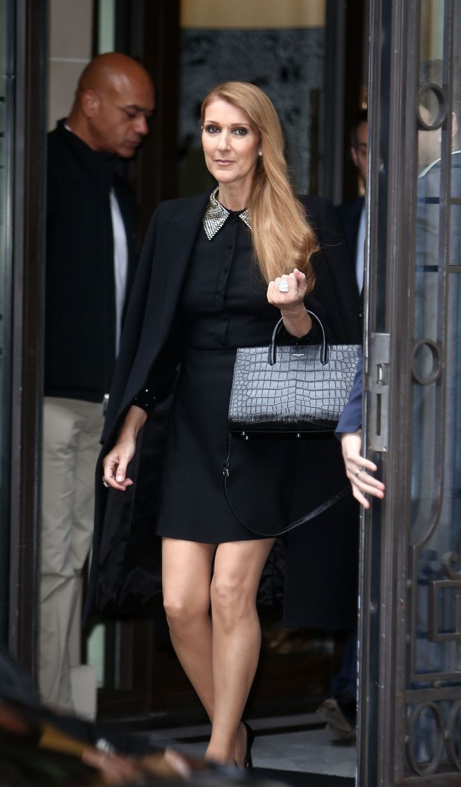 gallery-1466538049-celine-dion-saint-laurent-bag-spl1302478-002.jpg