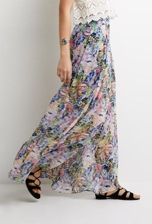 navy-slash-pink-forever21-pleated-floral-chiffon-palazzo-pants.jpg