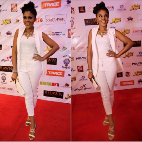 omoni-oboli-looks-smashing-in-a-white-3-piece-ensemble-2-e1480630913681.png