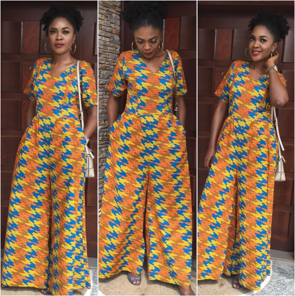 omoni-oboli-steps-out-in-an-iconola-branded-jumpsuit-2.png