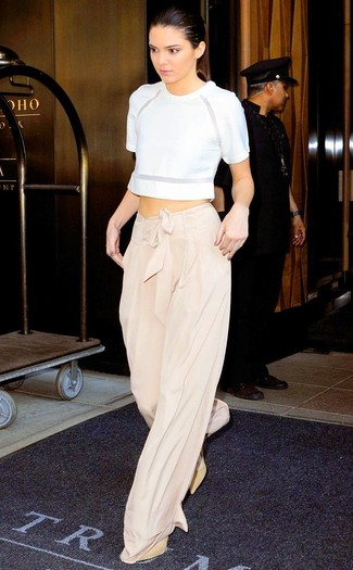 white-cropped-top-beige-wide-leg-pants-tan-suede-pumps-large-10197.jpg