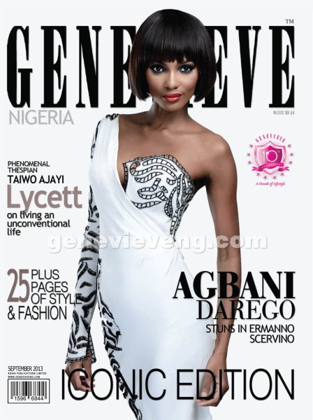 agbani-darego-covers-genevieve-magazines-iconic-issue-september-2013-bellanaija-bn-021-448x600.jpg