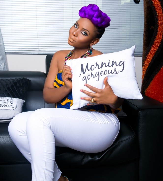 exquisite-magazine-for-yemi-alade-5-926x1024.jpg