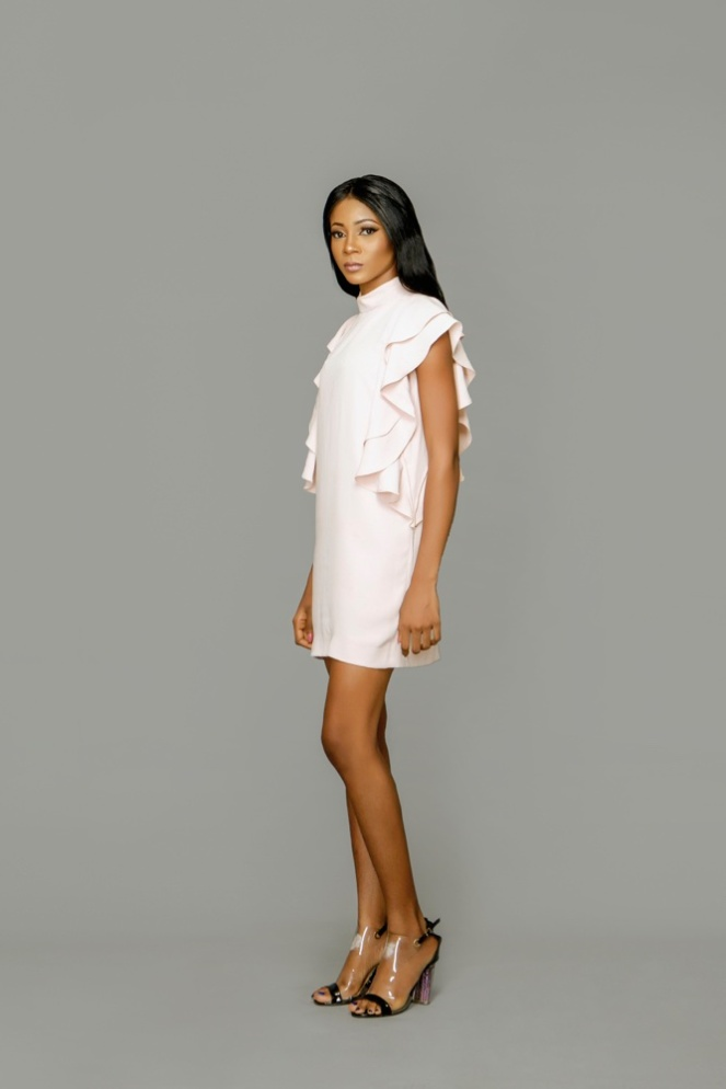 woman-by-aisha-presents-the-bold-for-change-collection_05__mg_5236_bellanaija.jpg