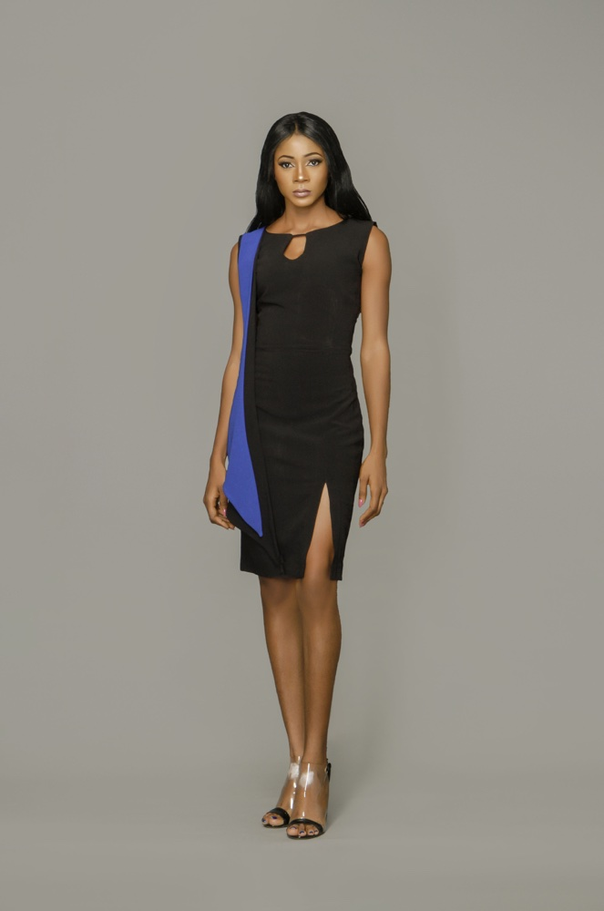 woman-by-aisha-presents-the-bold-for-change-collection_13__mg_5280_bellanaija.jpg