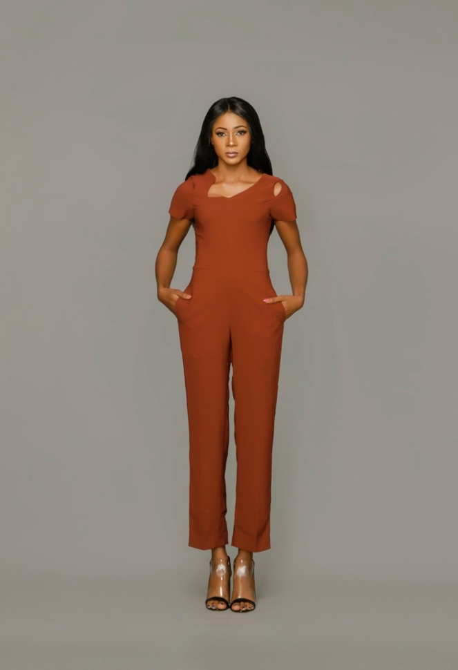 woman-by-aisha-presents-the-bold-for-change-collection_16__mg_5301_bellanaija.jpg