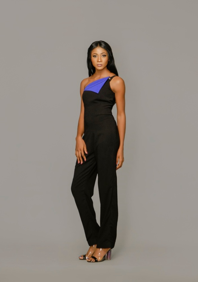 woman-by-aisha-presents-the-bold-for-change-collection_18__mg_5335_bellanaija.jpg
