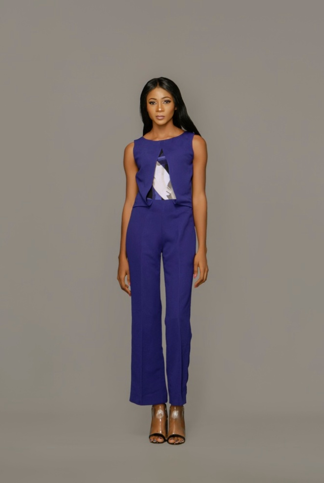 woman-by-aisha-presents-the-bold-for-change-collection_21__mg_5360_bellanaija.jpg