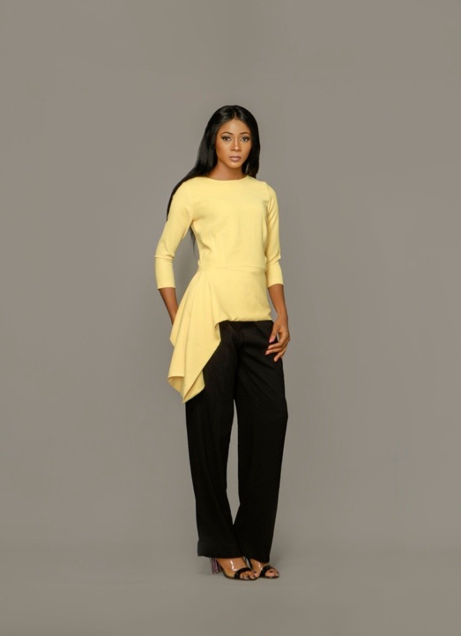 woman-by-aisha-presents-the-bold-for-change-collection_23__mg_5369_bellanaija.jpg