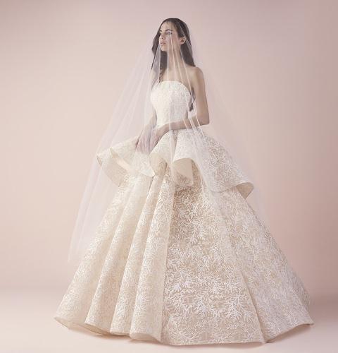 bn-bridal-saiid-kobeisy-bridal-2018-10-1.jpg