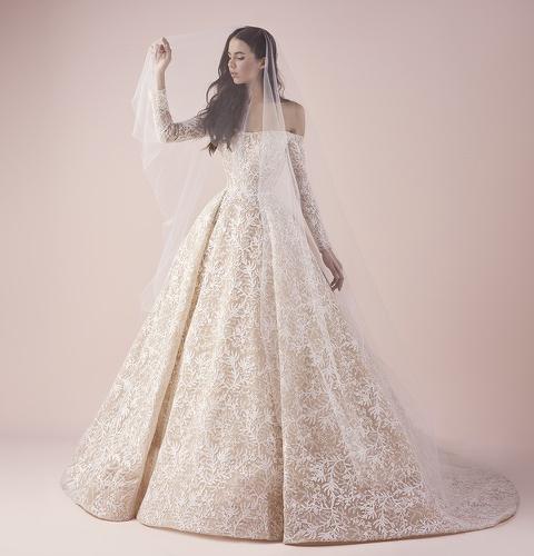bn-bridal-saiid-kobeisy-bridal-2018-11-1.jpg