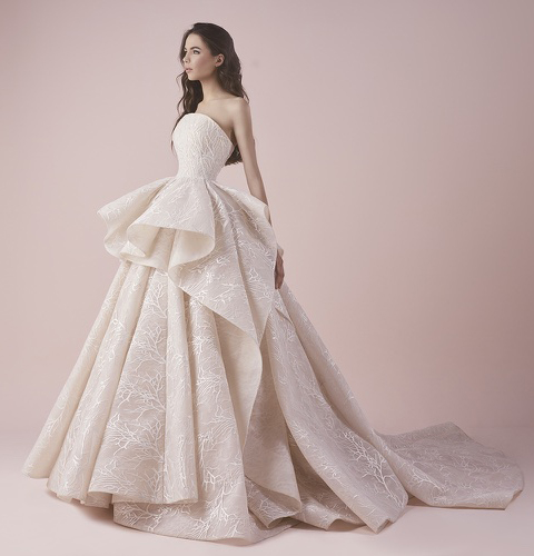 bn-bridal-saiid-kobeisy-bridal-2018-12-1.jpg