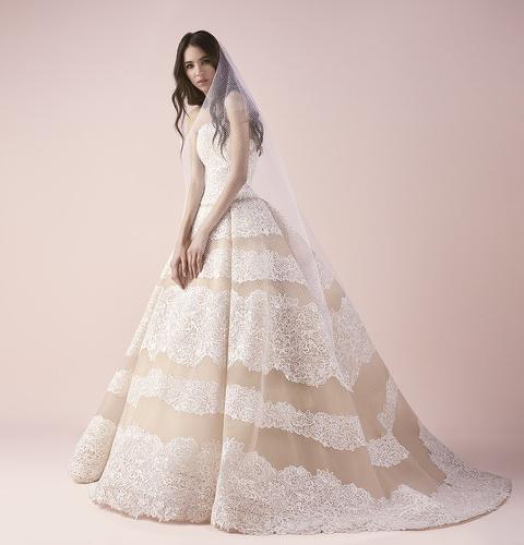 bn-bridal-saiid-kobeisy-bridal-2018-16-1.jpg