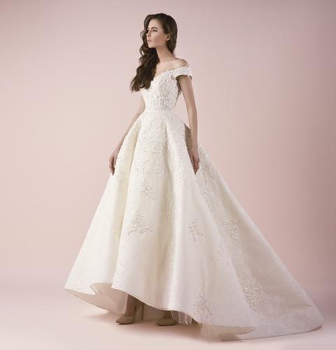bn-bridal-saiid-kobeisy-bridal-2018-18-1.jpg