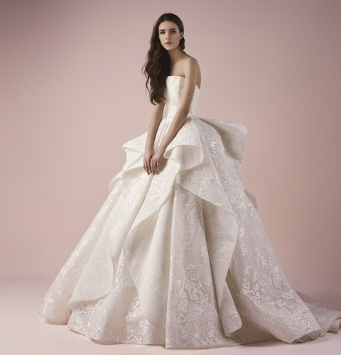 bn-bridal-saiid-kobeisy-bridal-2018-4-1.jpg