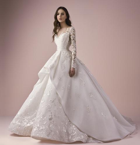 bn-bridal-saiid-kobeisy-bridal-2018-7-1.jpg