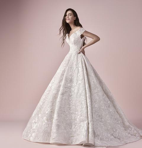bn-bridal-saiid-kobeisy-bridal-2018-.jpg