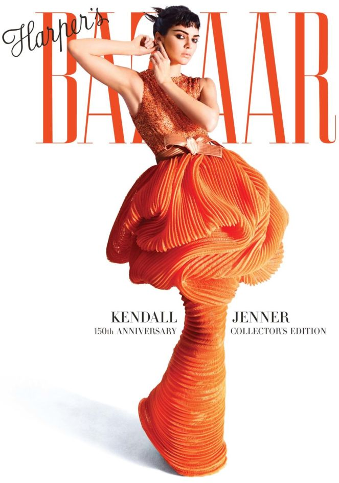 gallery-1492102565-hbz-kendall-jenner-may-2017-cover-04.jpg