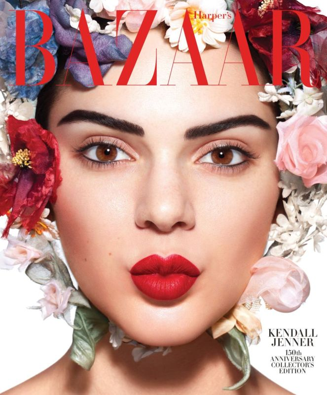 gallery-1492102684-hbz-kendall-jenner-may-2017-cover-02.jpg