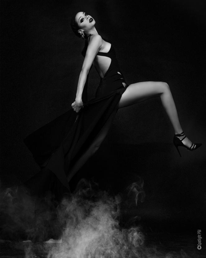 spotlight-photography-_1_spi-001_bellanaija.jpg
