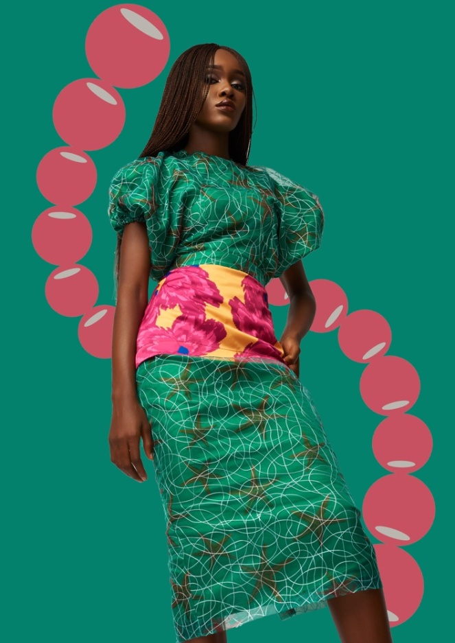 03_grey-resort-11_bellanaija.jpg