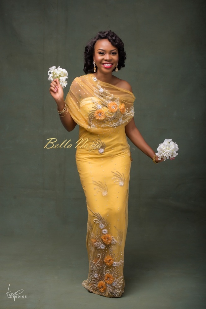 bellanaija-weddings-george-fabric-wedding-attire-_01_tap_6774_bellanaija.jpg