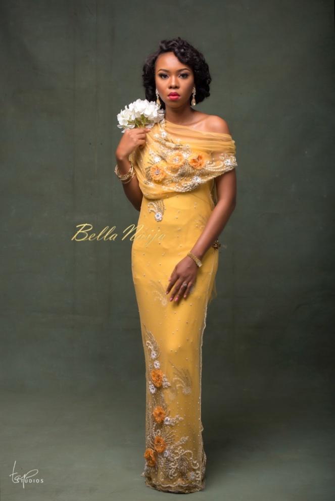 bellanaija-weddings-george-fabric-wedding-attire-_02_tap_6780_bellanaija.jpg