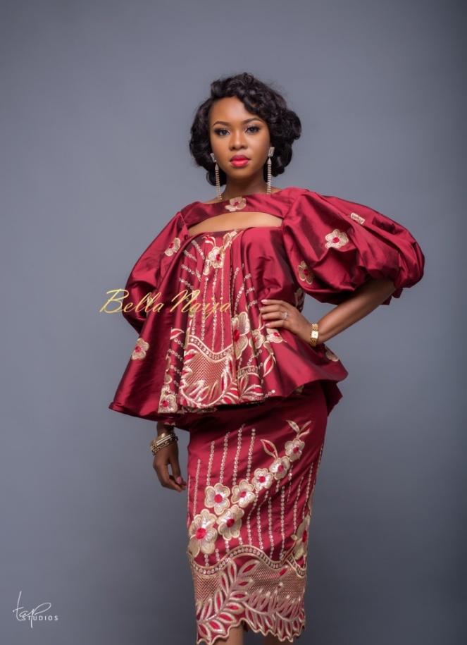 bellanaija-weddings-george-fabric-wedding-attire-_03_tap_6944_bellanaija.jpg