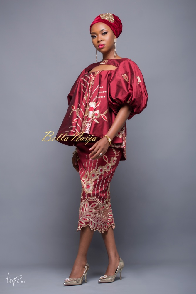 bellanaija-weddings-george-fabric-wedding-attire-_04_tap_6975_bellanaija.jpg