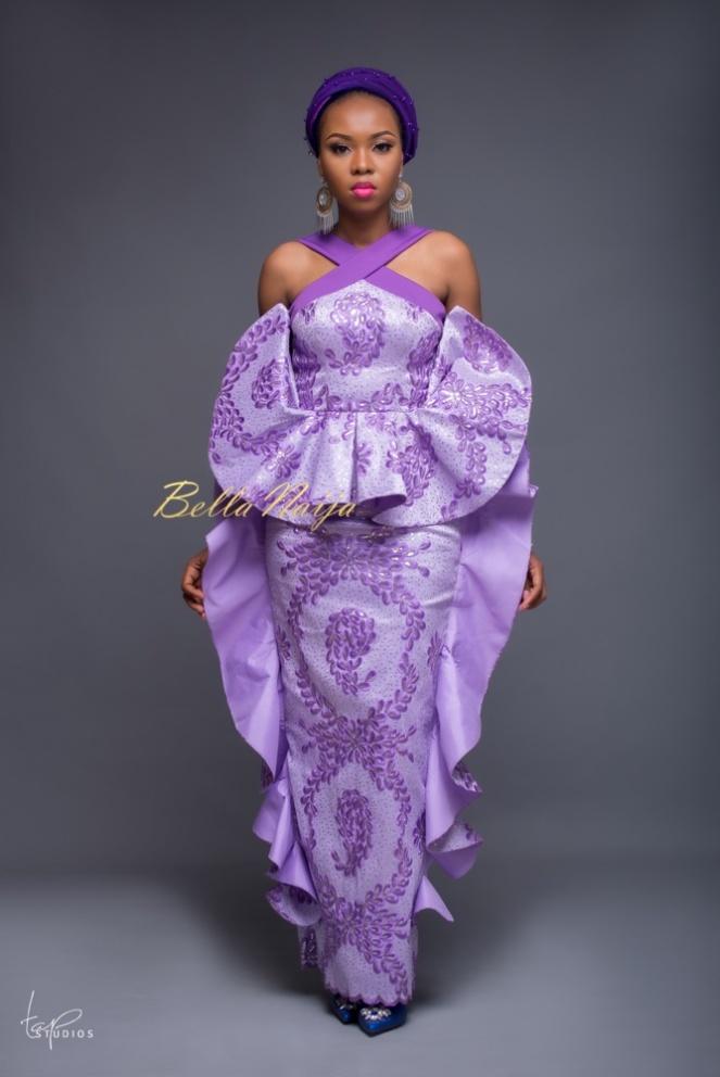 bellanaija-weddings-george-fabric-wedding-attire-_06_tap_7010_bellanaija.jpg