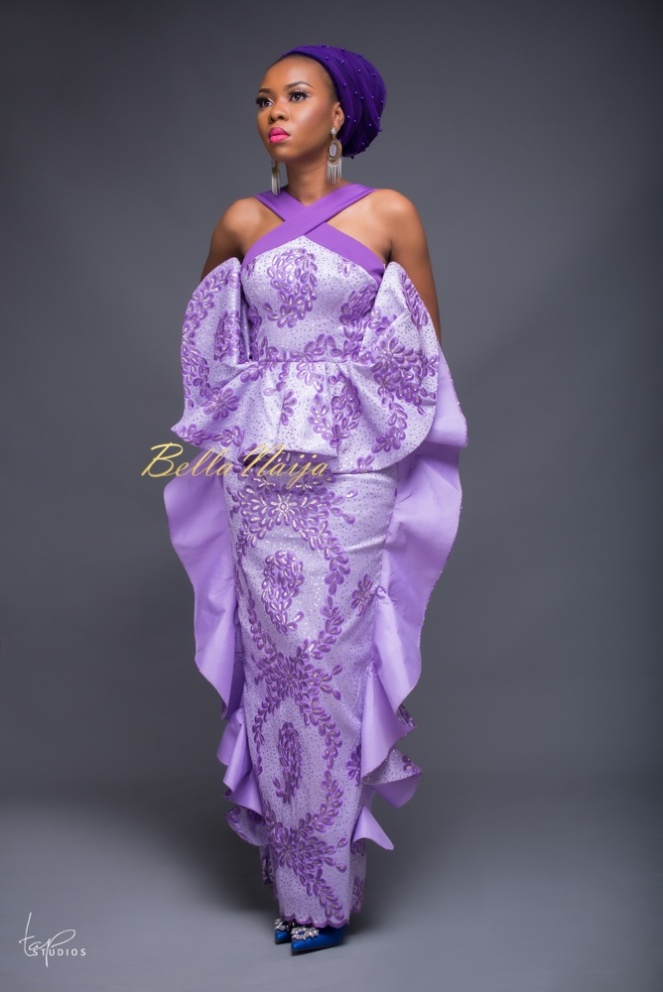 bellanaija-weddings-george-fabric-wedding-attire-_07_tap_7026_bellanaija.jpg