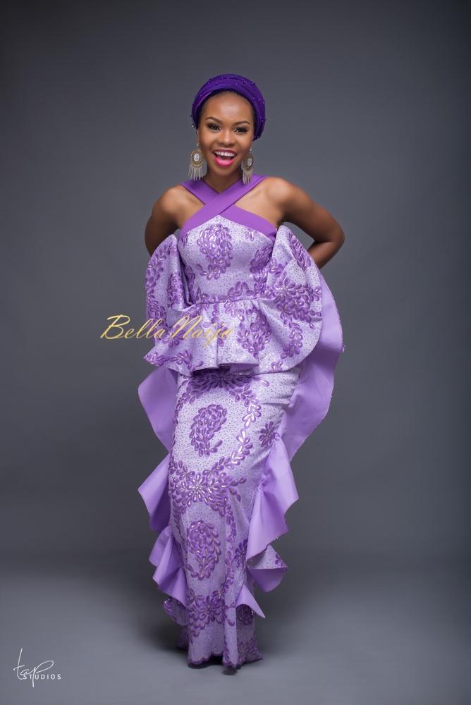 bellanaija-weddings-george-fabric-wedding-attire-_09_tap_7052_bellanaija.jpg