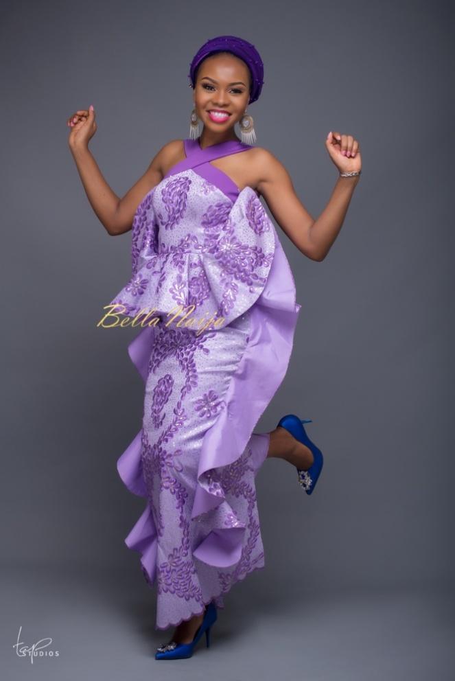 bellanaija-weddings-george-fabric-wedding-attire-_10_tap_7059_bellanaija.jpg
