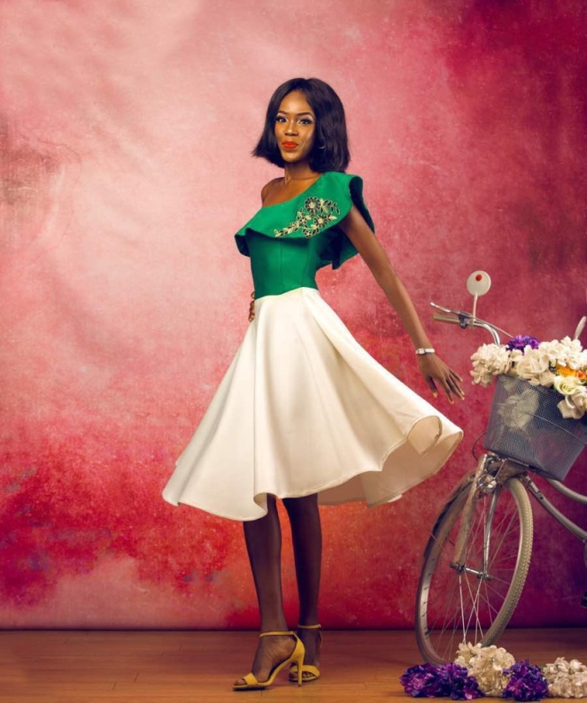 madame-naffy-couture-campaign_01_img-20170503-wa0000_bellanaija.jpg