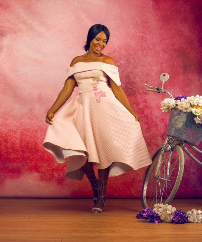 madame-naffy-couture-campaign_03_img-20170503-wa0002_bellanaija.jpg