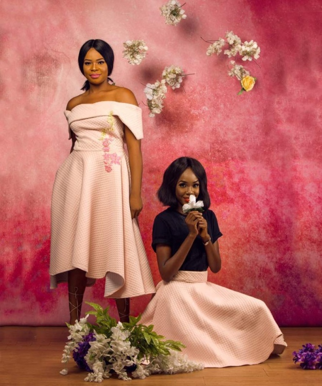 madame-naffy-couture-campaign_04_img-20170503-wa0004_bellanaija.jpg