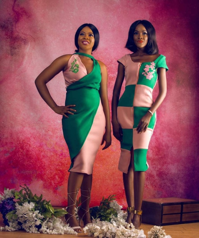 madame-naffy-couture-campaign_05_img-20170503-wa0008_bellanaija.jpg