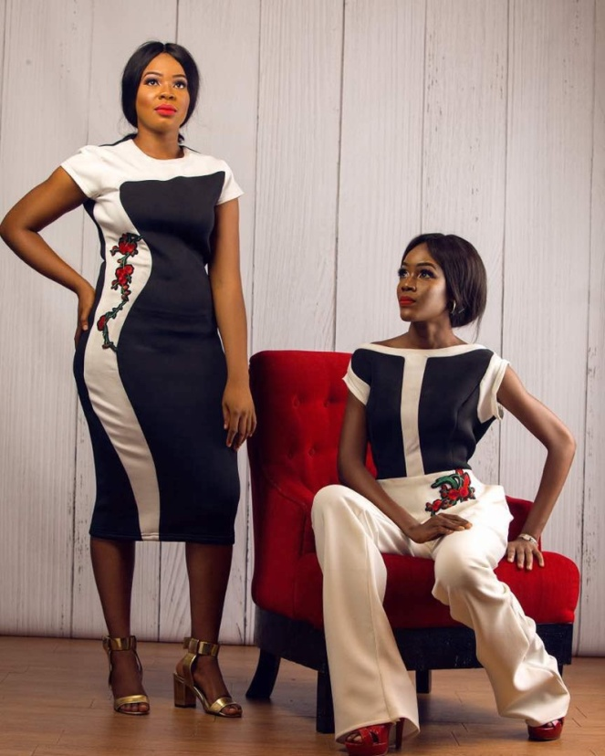 madame-naffy-couture-campaign_06_img-20170503-wa0013_bellanaija.jpg