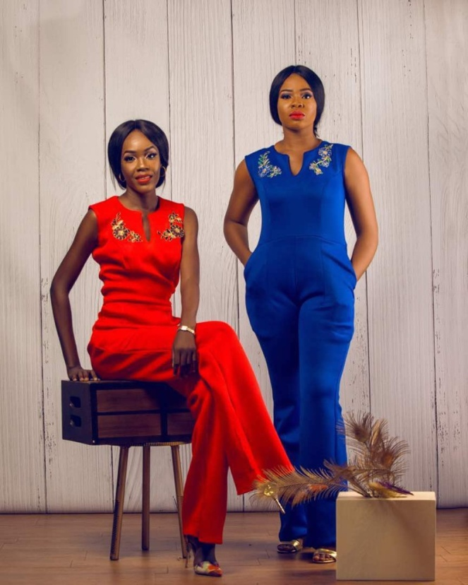 madame-naffy-couture-campaign_07_img-20170503-wa0014_bellanaija.jpg